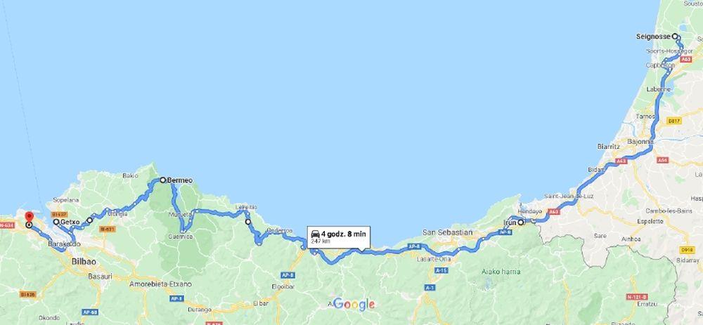 20-07-21-map