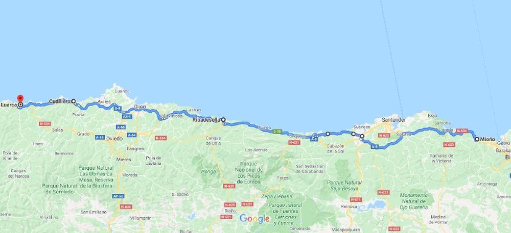 20-07-22-map