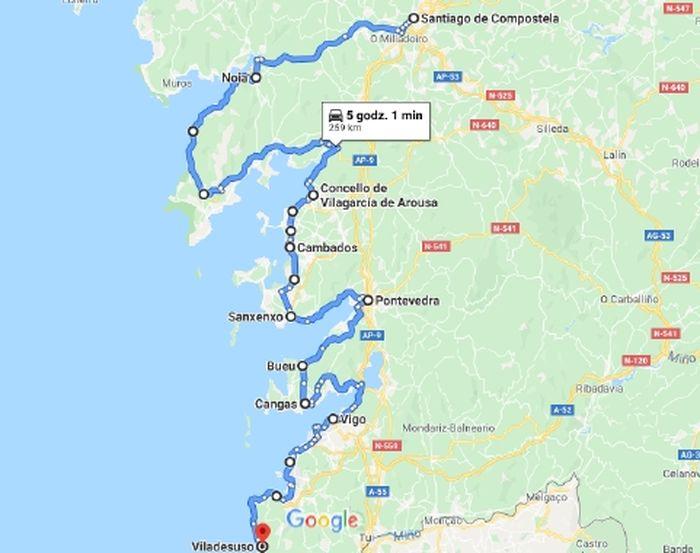 20-07-24-map