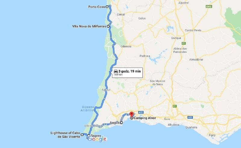 20-07-28-map