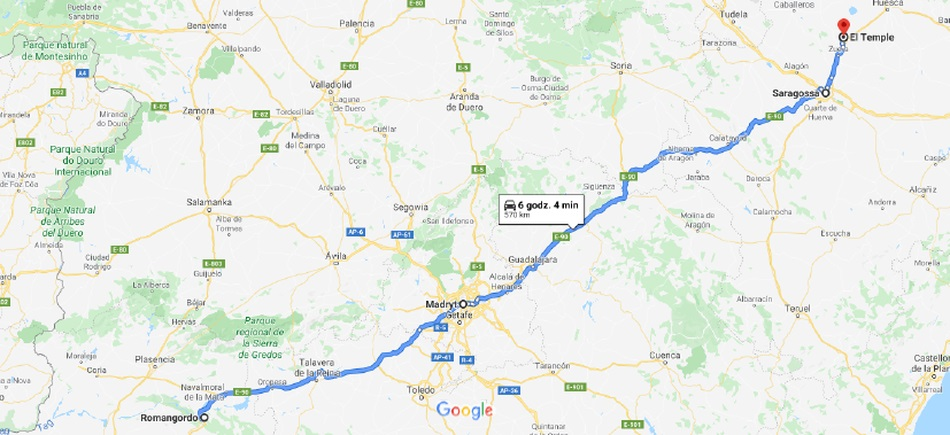 20-07-30-map