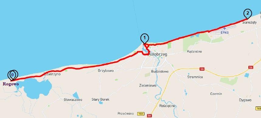 20-08-06-map
