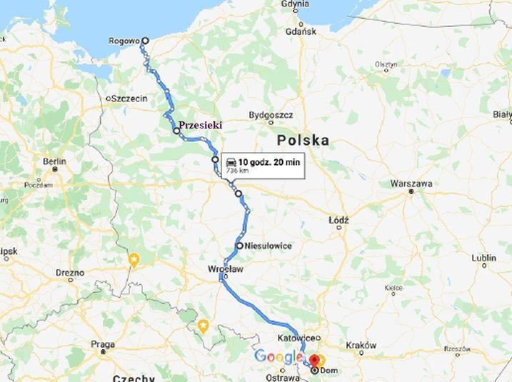 20-08-07-08-map