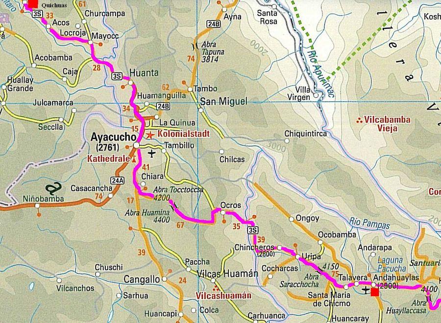 2011-11-20-map