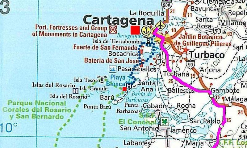 2011-12-05-map