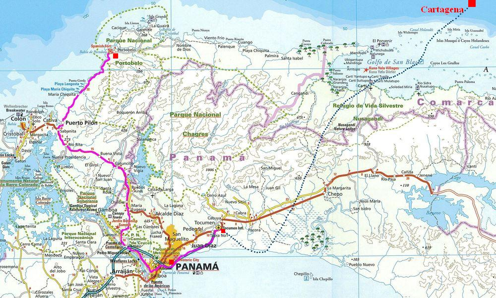 2011-12-10-map