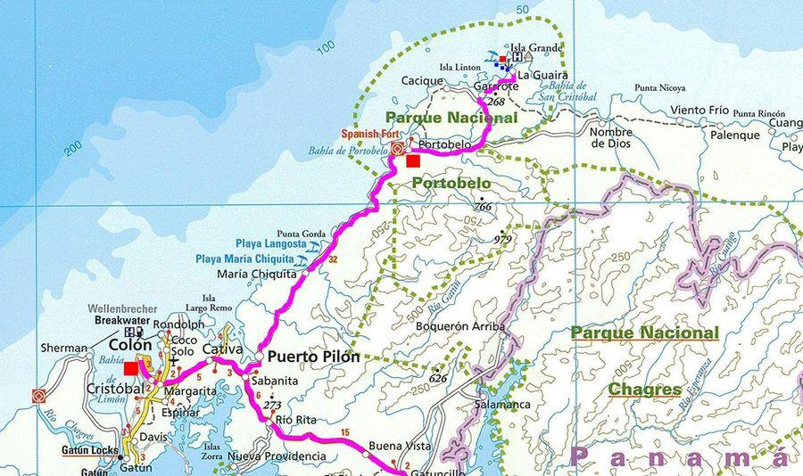2011-12-11-map