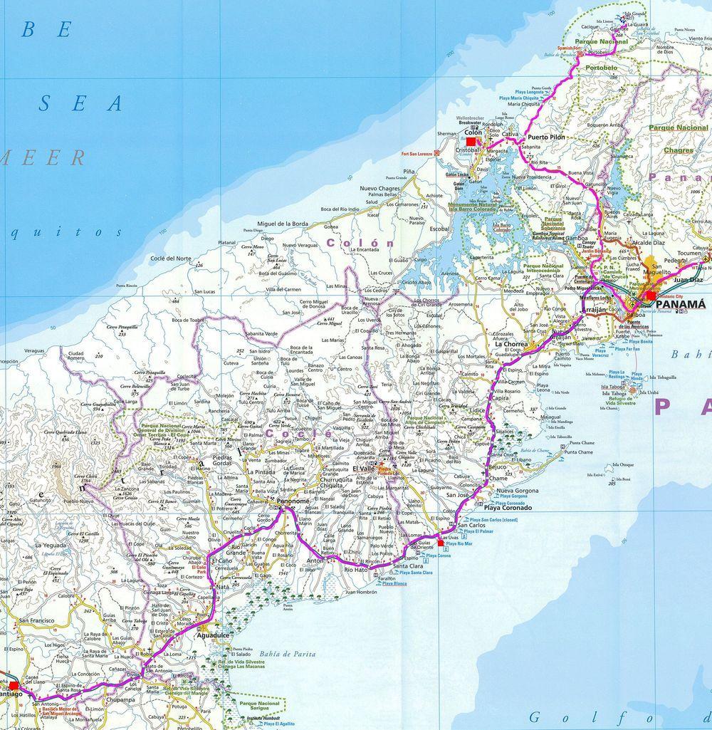 2011-12-13-map