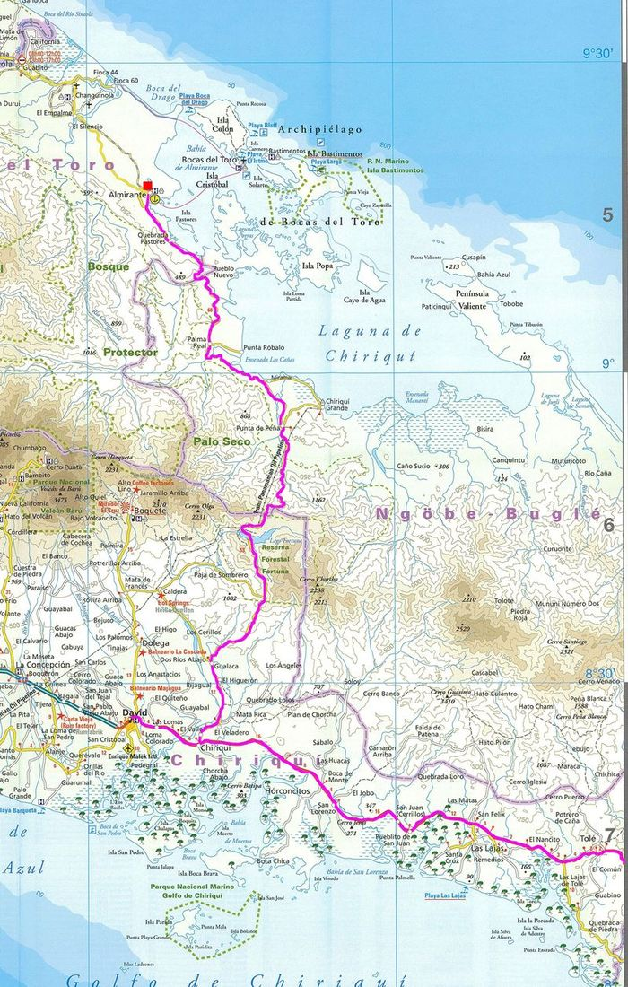 2011-12-14b-map