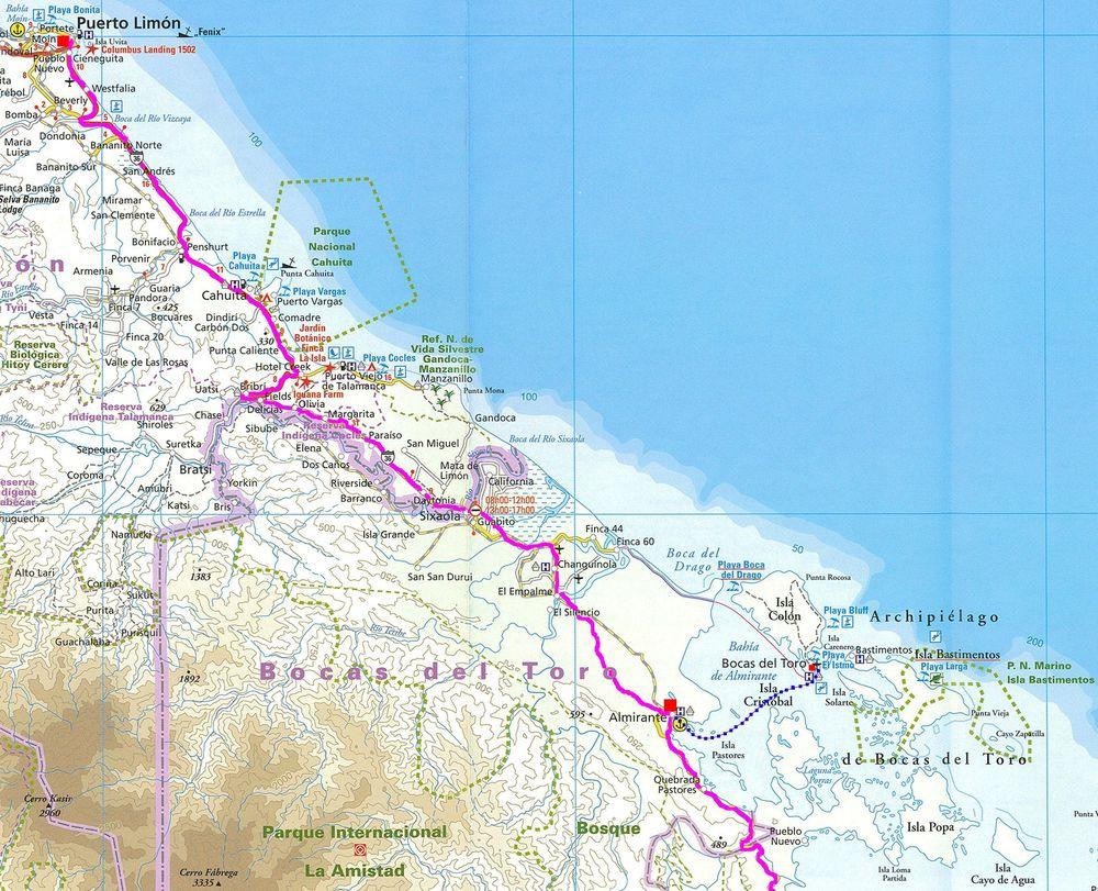 2011-12-15-map