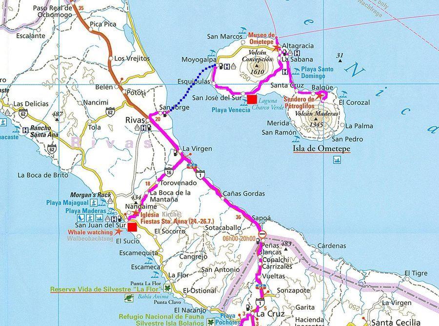 2011-12-18-map