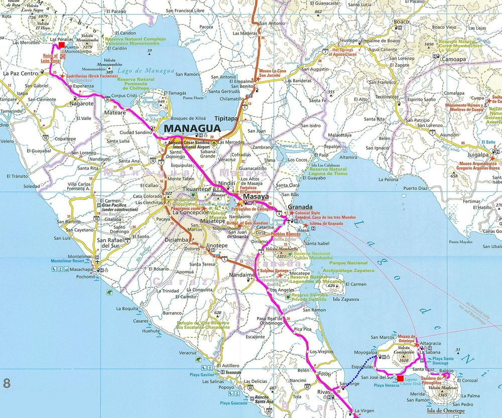 2011-12-19-map