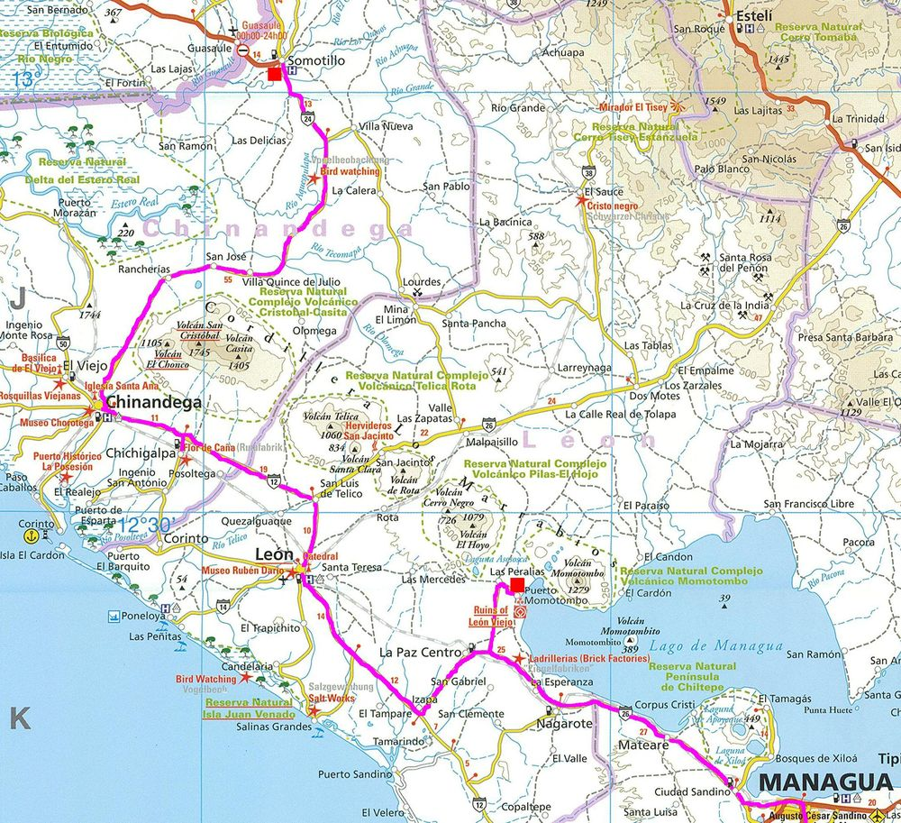 2011-12-20-map
