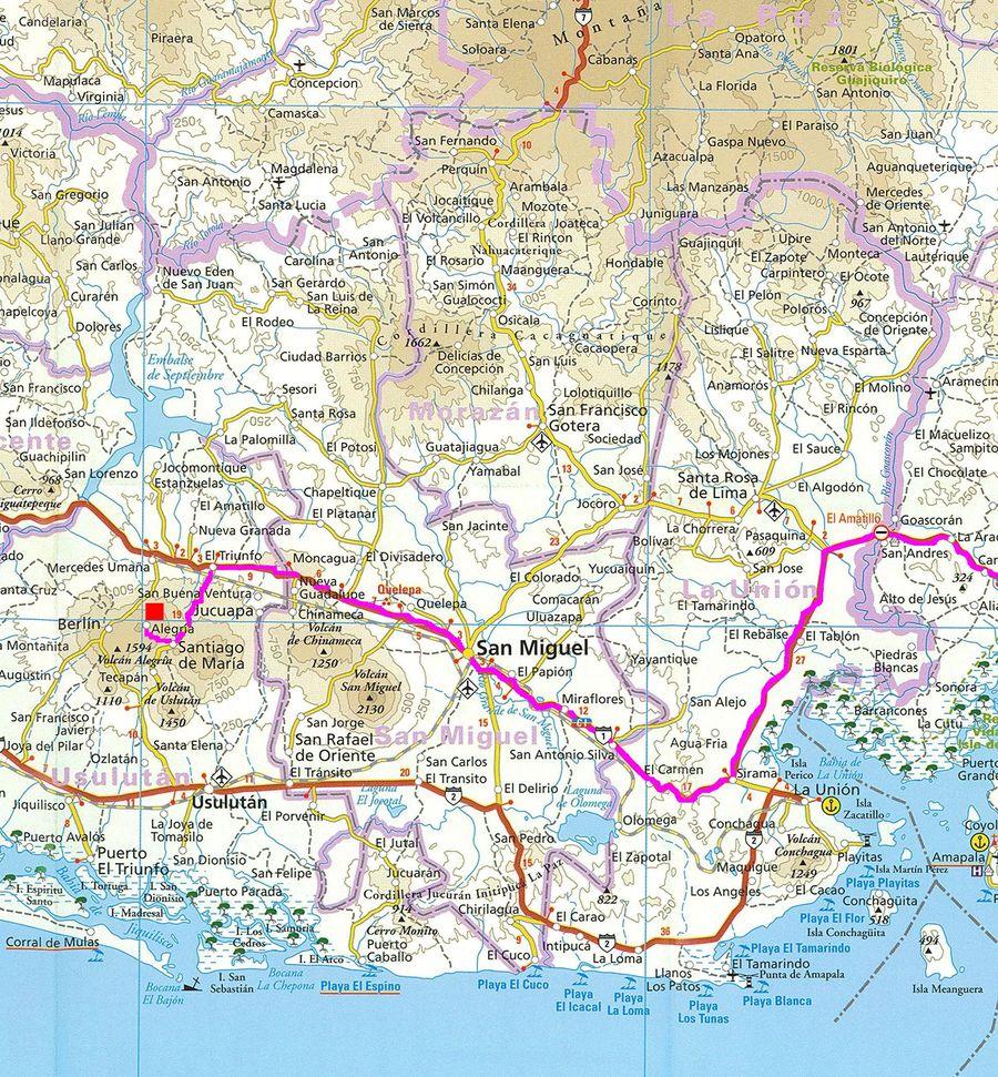 2011-12-21b-map
