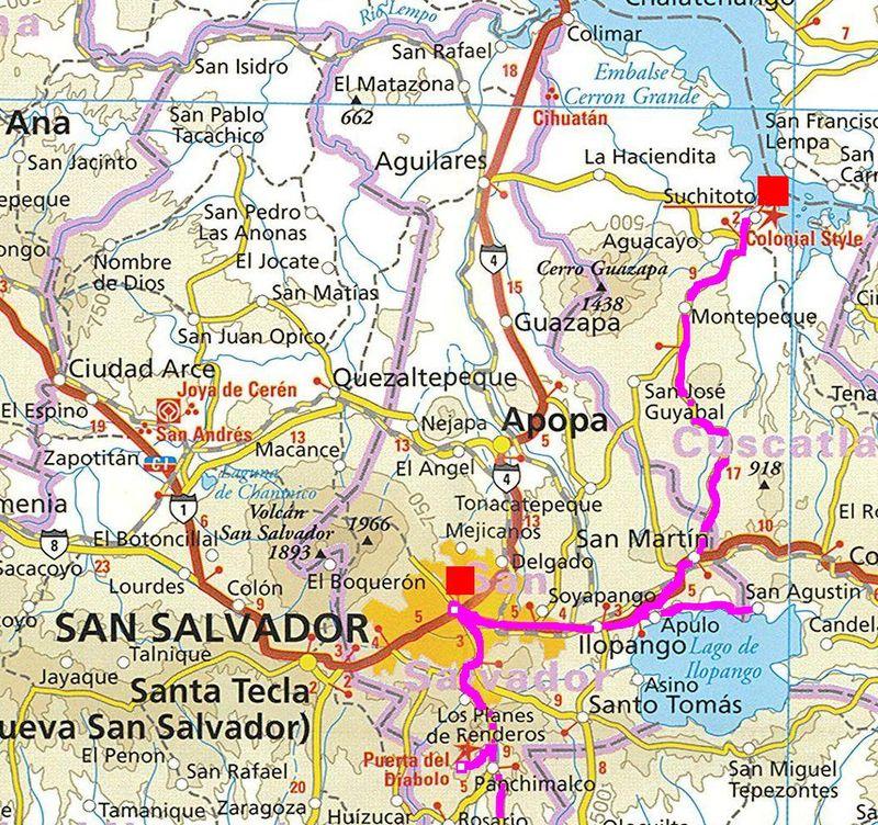 2011-12-23-map