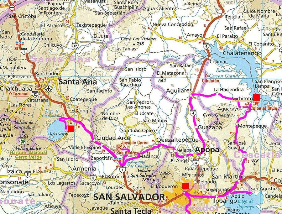 2011-12-24-map