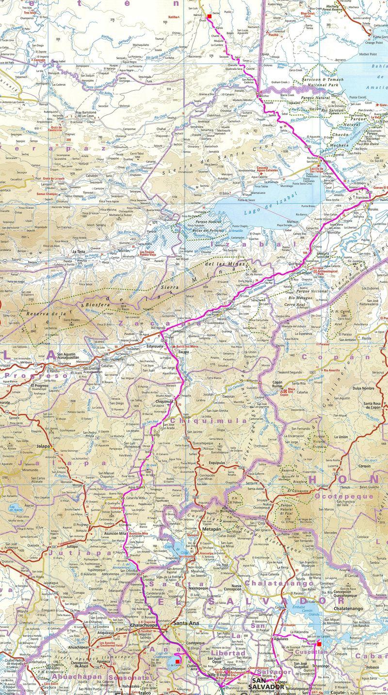 2011-12-25-map