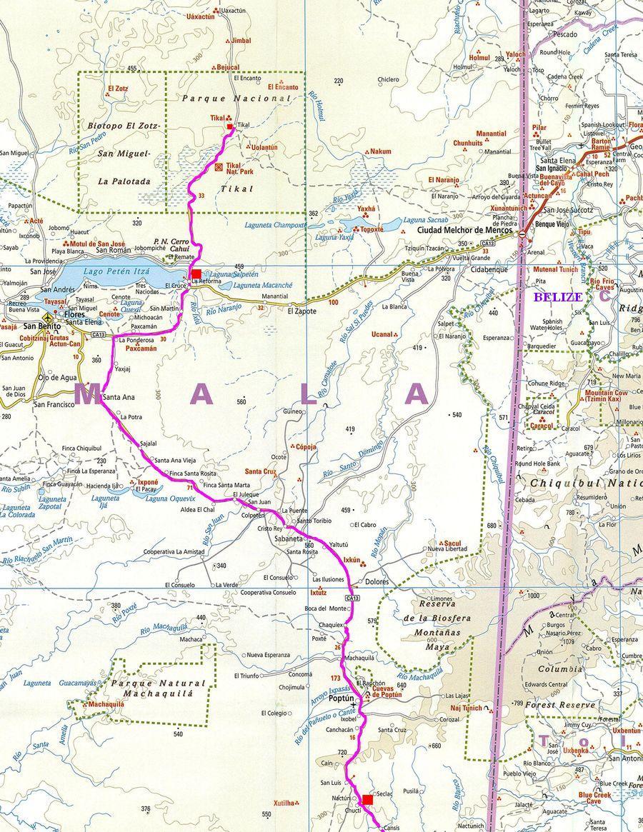 2011-12-26-map