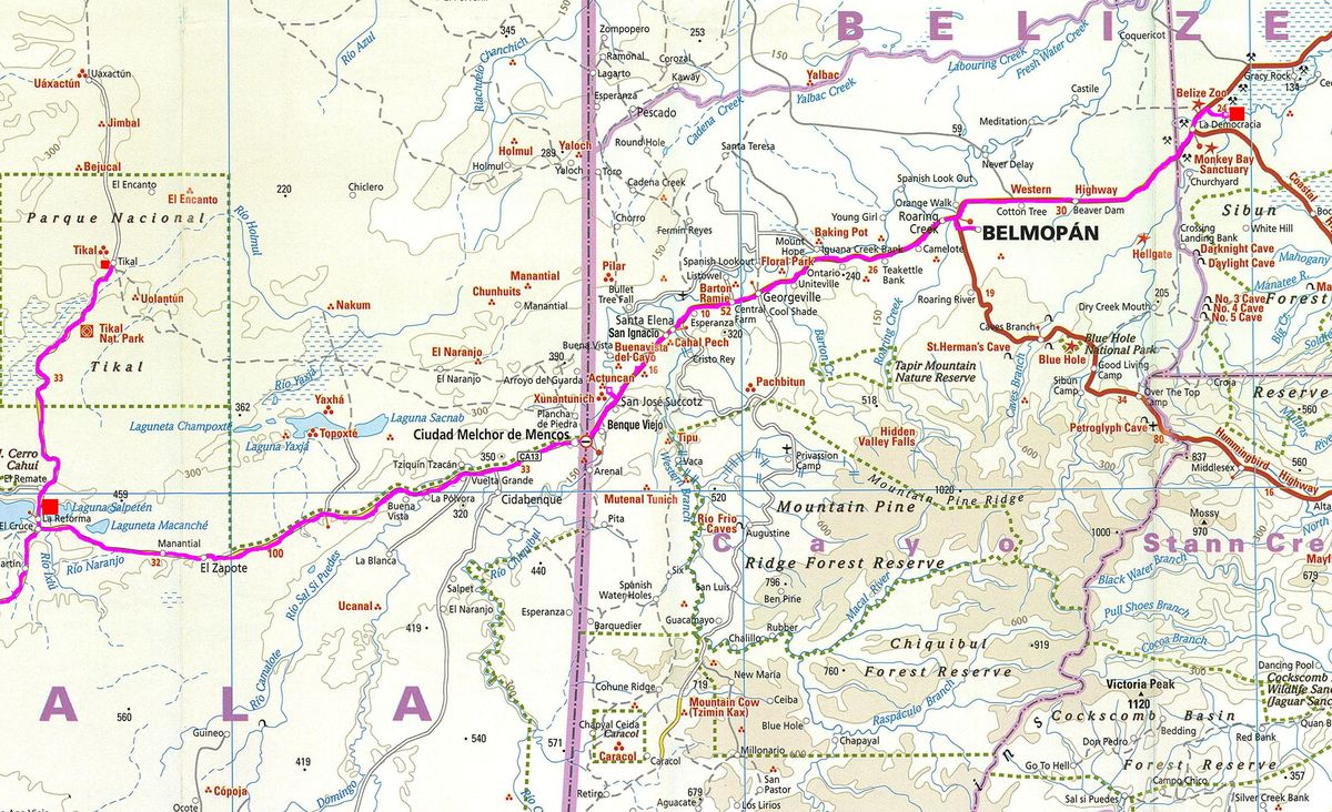 2011-12-27-map