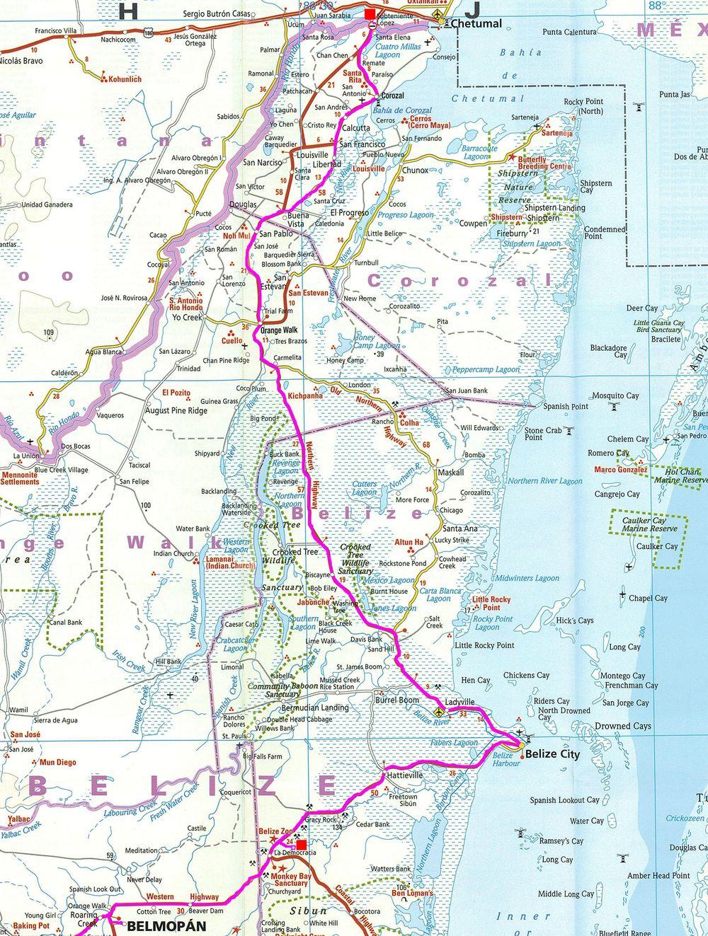2011-12-28-map