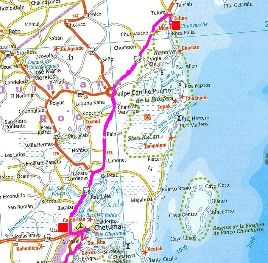 2011-12-29-map