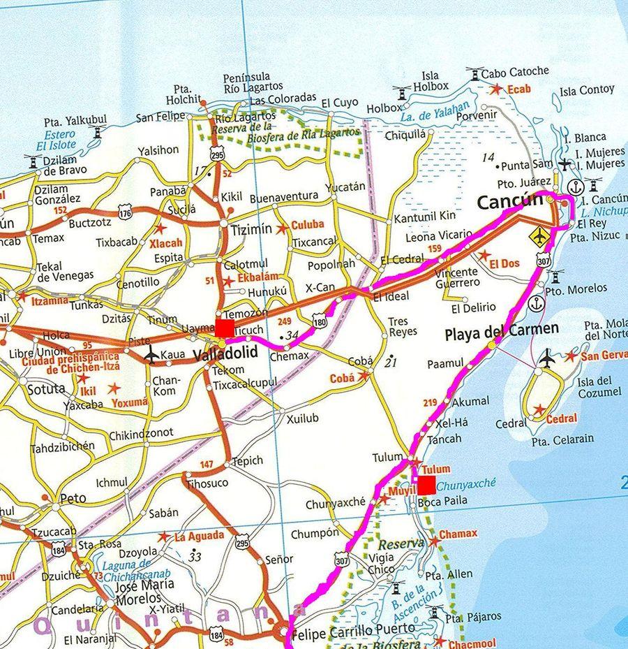 2012-01-01-map