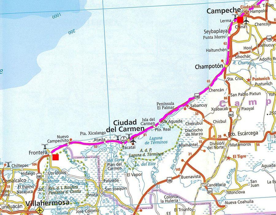 2012-01-03-map