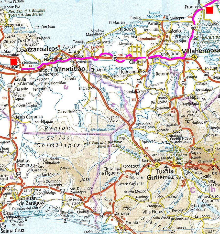 2012-01-04-map