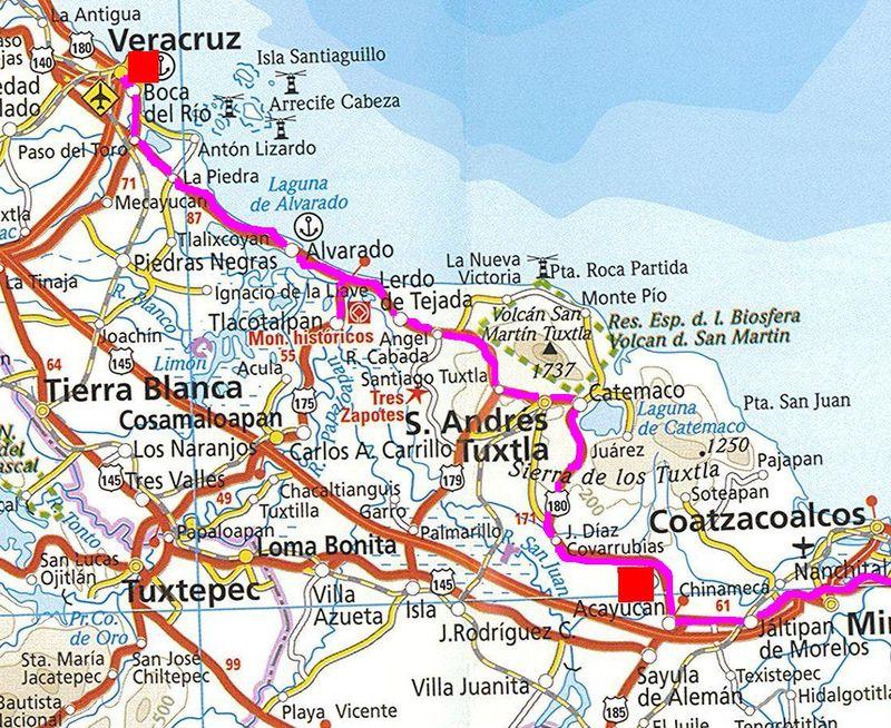 2012-01-05-map