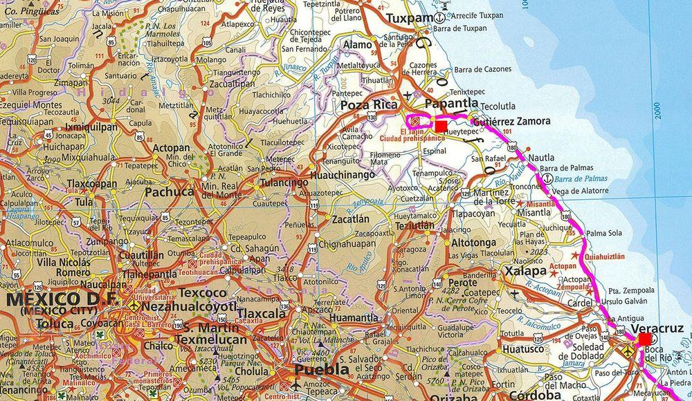 2012-01-06-map