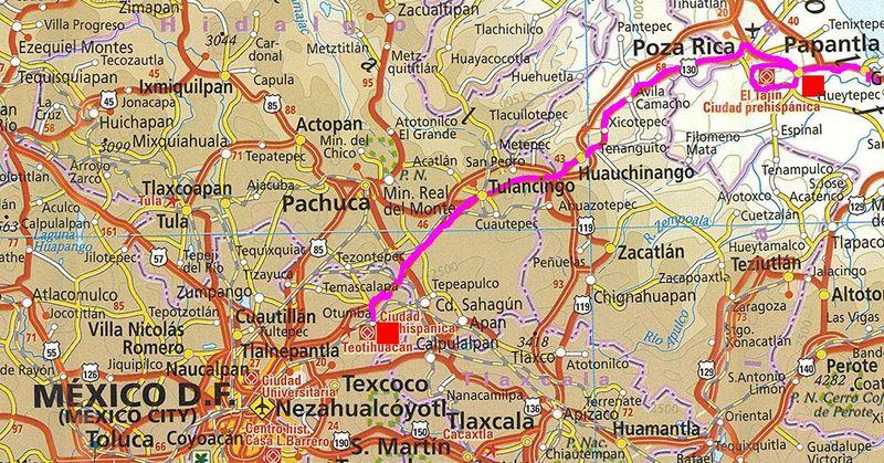 2012-01-07-map