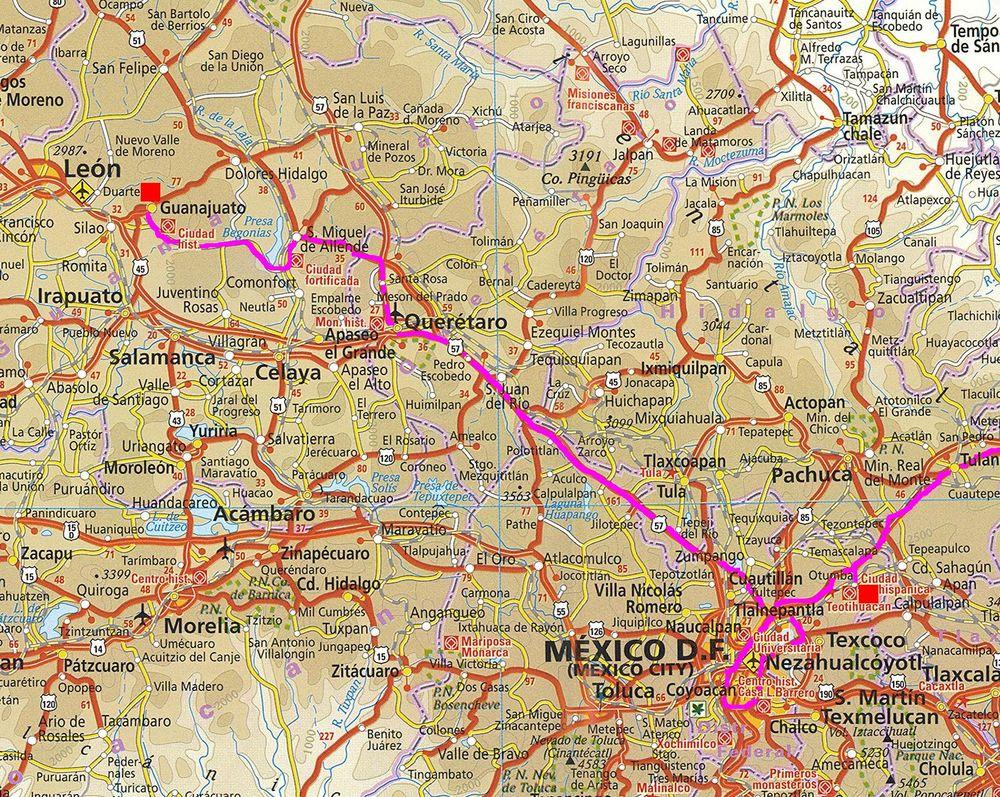 2012-01-09-map