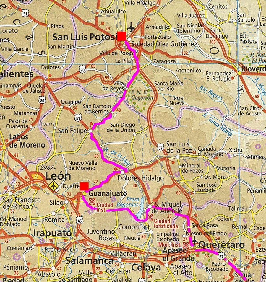 2012-01-10-map