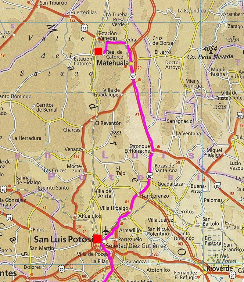 2012-01-11-map