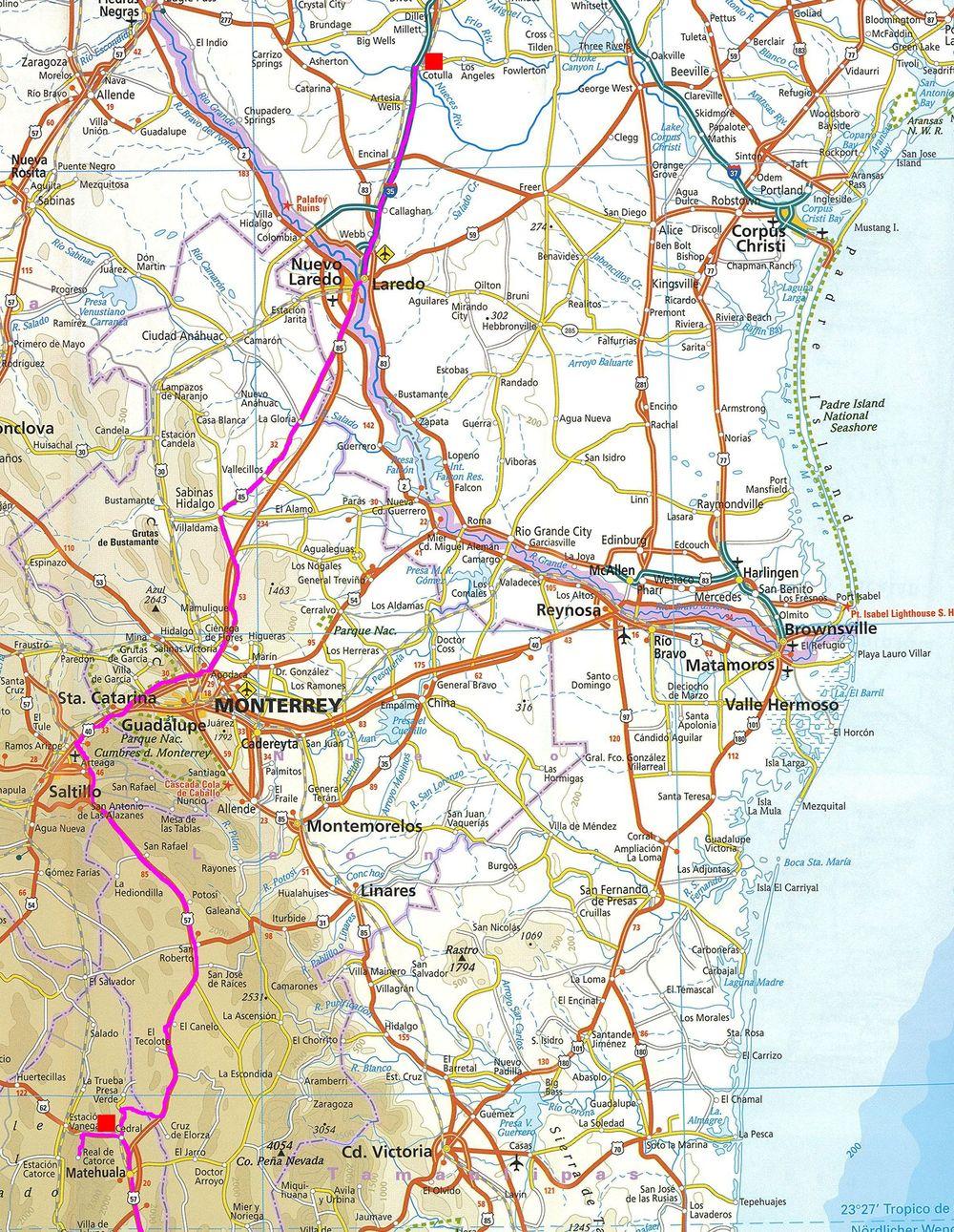 2012-01-12-map