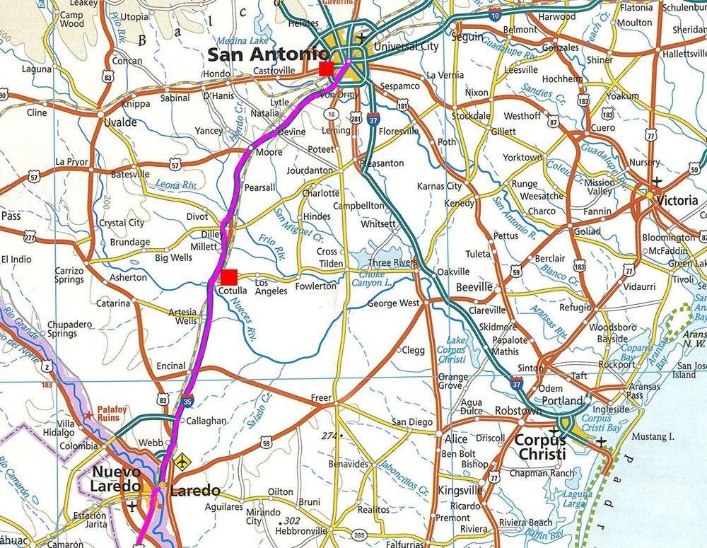 2012-01-13-map