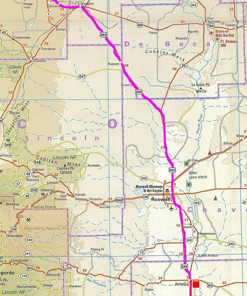 2012-07-01a-map