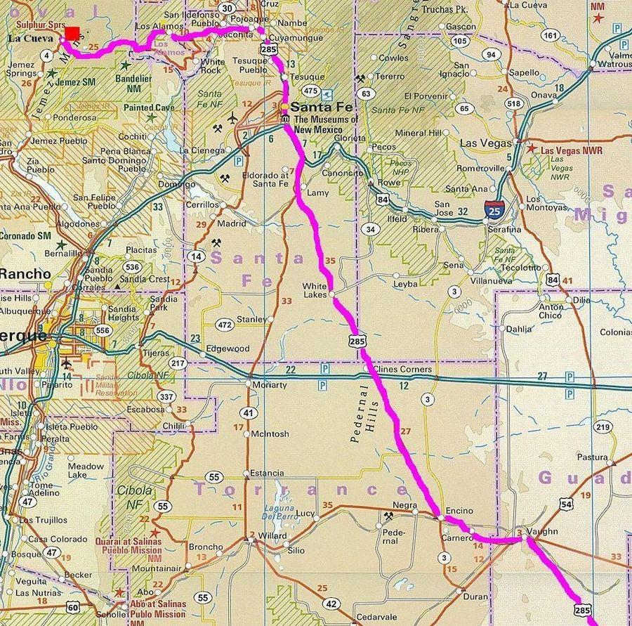 2012-07-01b-map