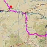 2012-07-05c-map