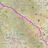 2012-07-06b-map