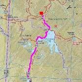 2012-07-06c-map
