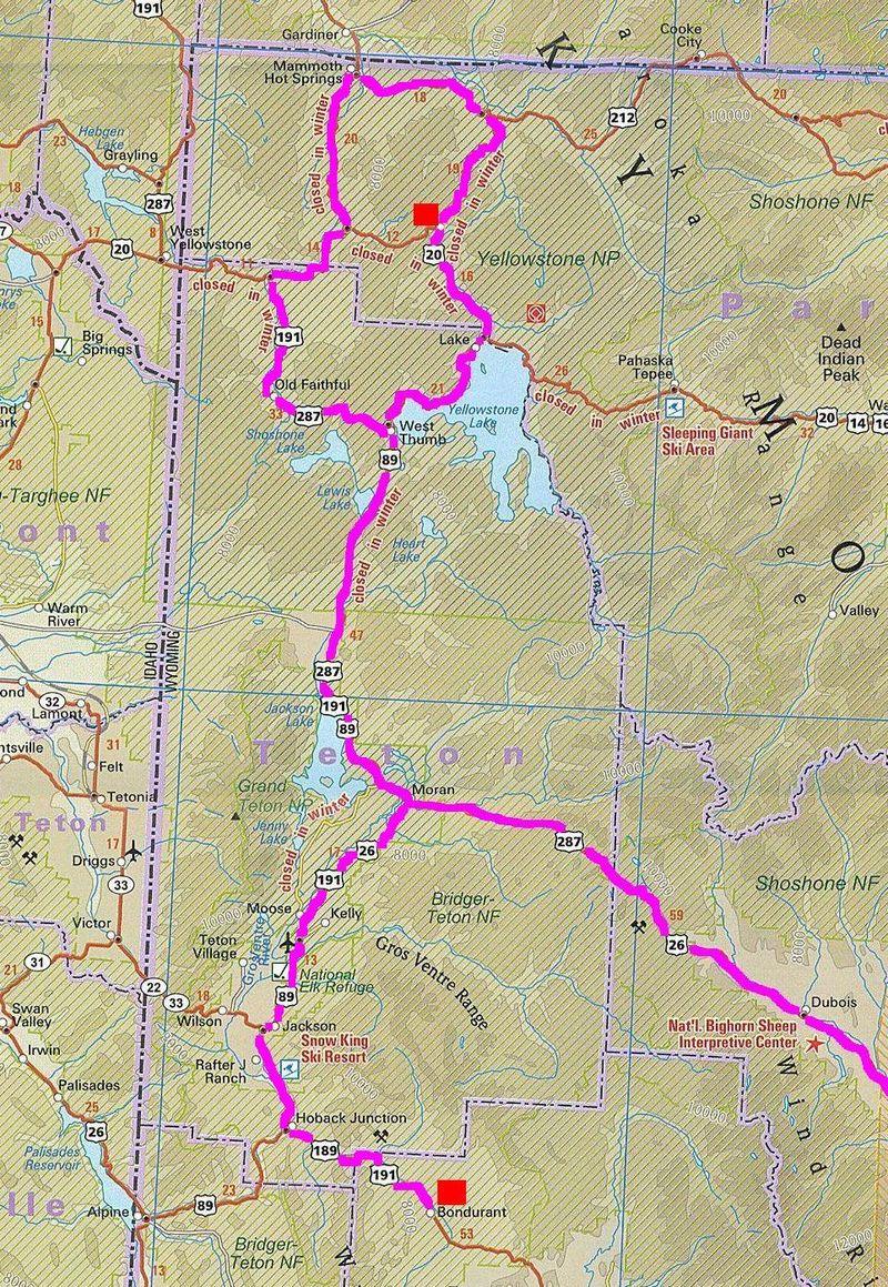 2012-07-07-map