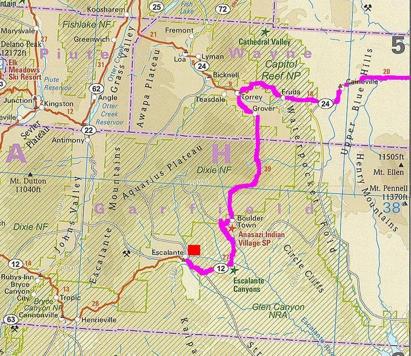 2012-07-10b-map
