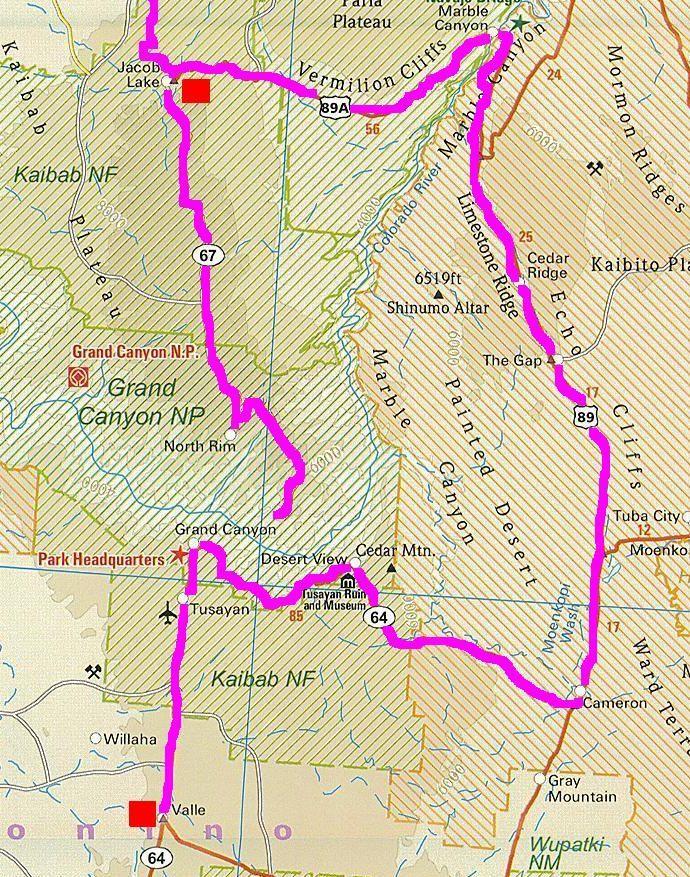 2012-07-12-map