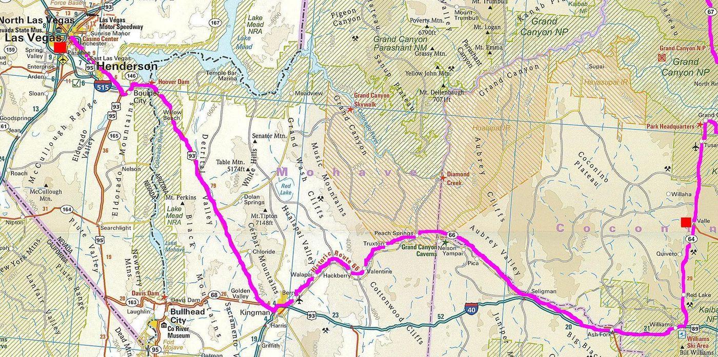 2012-07-13-map