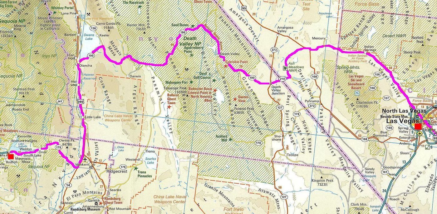 2012-07-15-map