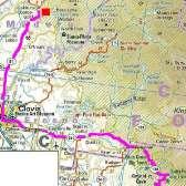 2012-07-16b-map