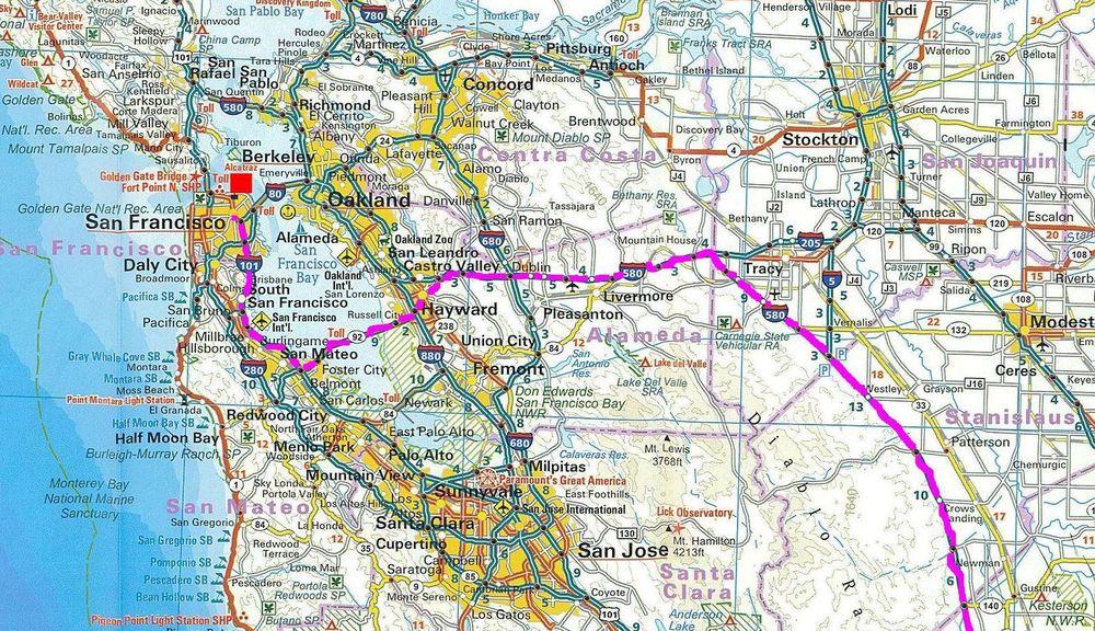 2012-07-17b-map