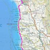 2012-07-23b-map