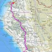 2012-07-23c-map